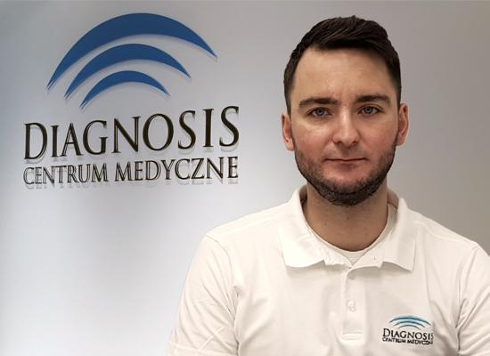DR N.MED. KATARZYNA WYSOCKA-GRYCZKA