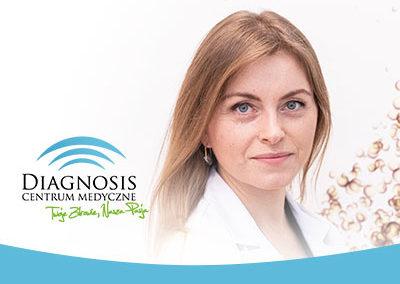 Dr n. med. Aneta Klotzka