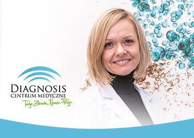 Dr n. med. Magdalena Jaskuła-Świtek
