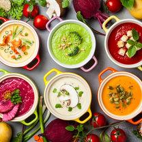 Porady żywieniowe od dietetyczki Joanny Baran-część 1